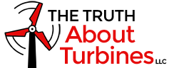 The Truth About Turbines LLC